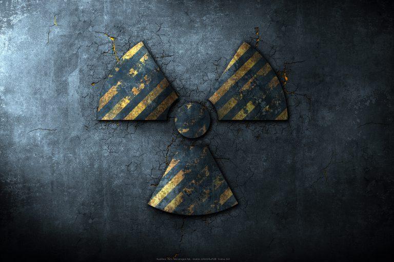 Радиационный контроль и радиационная безопасность