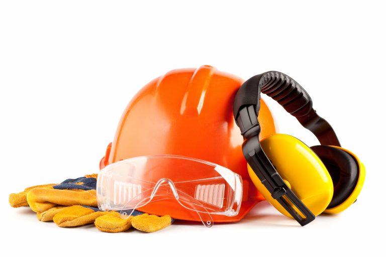 Обучение по охране труда (ГОСТ 12.0.004-2015 ССБТ)