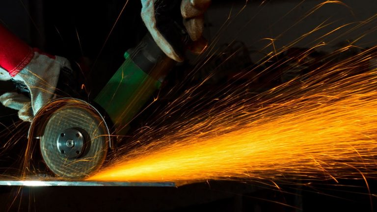 Пожарно-технический минимум для рабочих, осуществляющих пожароопасные работы