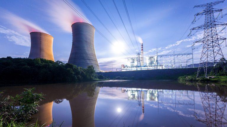 Подготовка по Правилам технической эксплуатации тепловых энергоустановок
